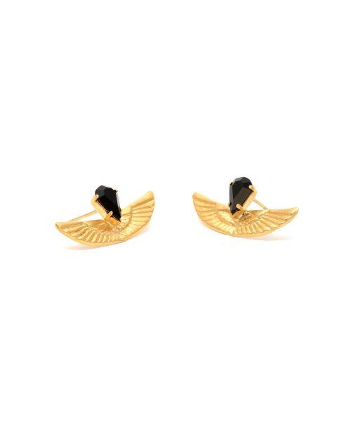Wins-Sva-earrings