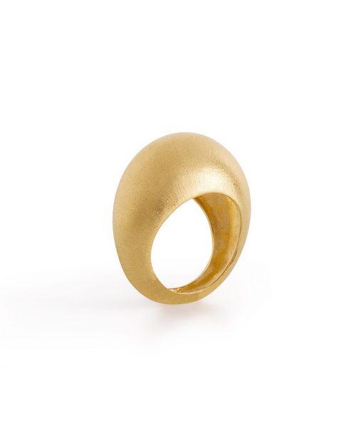 1-רונהני טבעת בועה גולדפילד מוברש 1