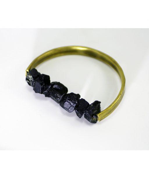 Bracelet Karat