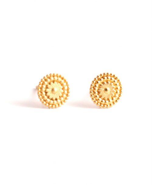 1-Floral earrings7