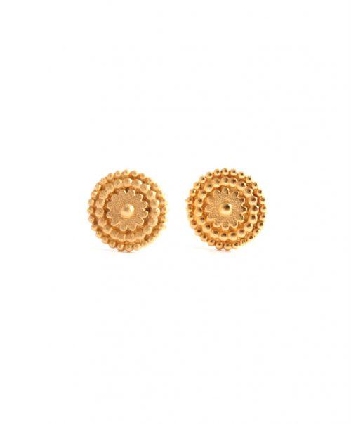 2-Floral earrings8