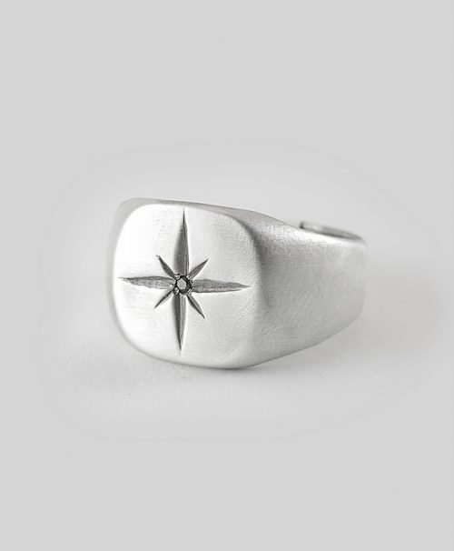 15-compass ring01_02